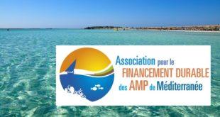 L'Association pour le Financement Durable des AMP de Méditerranée (M2PA) accorde ses premiers financements à des aires marines protégées au Maghreb