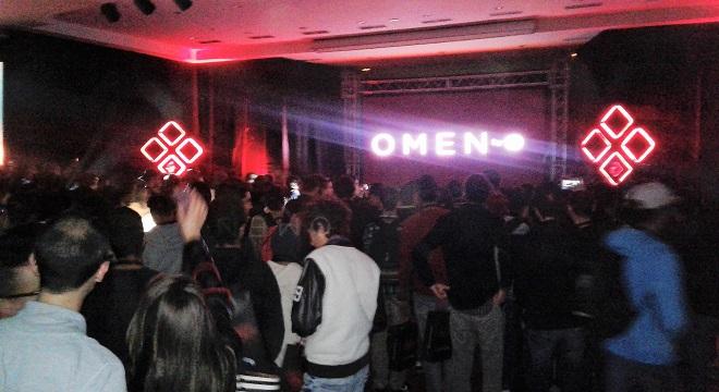 hp-a-la-reconquete-des-gamers-avec-ses-nouveaux-et-puissants-pc-portables-omen-7