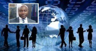 TIC : Mission de prospection et de B to B d'Hommes d'affaires Tunisiens à Libreville au Gabon