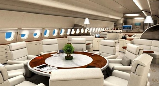 sarra-ben-rejeb-pdg-de-tunisair-vient-de-vendre-lavion-presidentiel-a340-de-ben-ali-a-turkish-airlines-005
