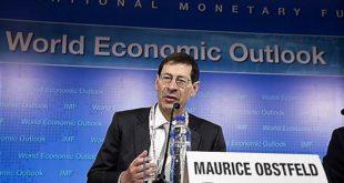 Le FMI note des signes évidents de reprise dans les économies africaines