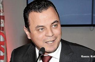 Mahjoub : Le chef d'Etat vise les importations illégales de voitures de luxe