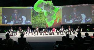 5e Forum International Afrique Développement : de nouveaux modèles de croissance inclusive