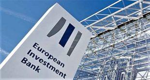 La BEI octroie un prêt de 70 millions d'euros à l'Université EuroMed de Fès, projet labellisé par l'UpM