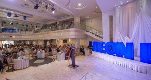 LEONI honore ses employés et titularise 441 agents