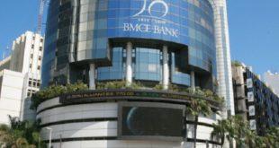 BMCE Bank of Africa primée pour la campagne Social Media de son programme de soutien aux entrepreneurs africains
