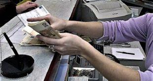 Le dinar tunisien poursuit sa tendance à la baisse face à l'Euro et au Dollar