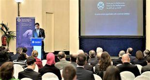 UpM – La Méditerranée en action : une nouvelle étape dans le renforcement de la coopération régionale
