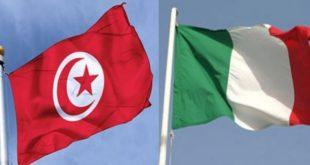 L'Italie réinjecte 25 M€ de dette dans 5 projets de développement