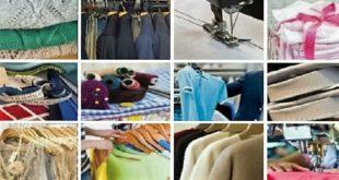 Un Forum pour de nouvelles mesures de relance pour le textile-habillement et le cuir-chaussures