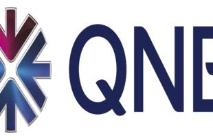 La QNB poursuit ses activités normalement, malgré les incidents et l'annonce de la grève