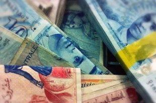 Loi de Finances 2021 : Les paiements en espèces limités à 3000 dinars