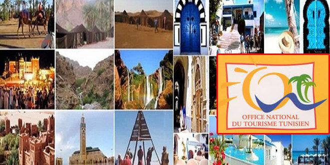 Tunisie afflux touristique 2017 les alg riens au 1er rang suivis par les libyens tunisie - Office du tourisme de tunisie ...