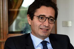 Fadhel Abdelkefi : Saïed a pris des décisions qui répondent aux attentes du peuple