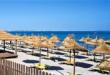 Occupation illégale de plage à Monastir : Saisie de 90 parasols sur la plage d'El Kraia