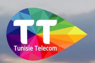Tunisie Telecom : transfert de dons aux victimes des inondations du gouvernorat de Nabeul
