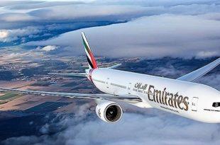 Emirates annonce une perte annuelle de 6 milliards de dollars, une première depuis 30 ans