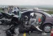Vacances et sécurité routière: Tunis enregistre le plus grand nombre d'accidents de la route