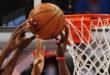 Championnat arabe de Basket U18: 2e victoire pour le cinq tunisien des moins de 18 ans, face aux soudanais (79 à 68)