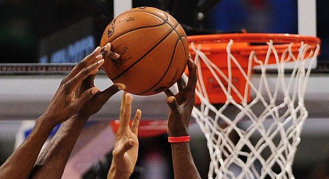 Coupe du monde de basket ball liminatoires la tunisie crase la guin e 96 56 tunisie - Coupe du monde de basket ...
