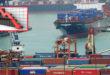 Tunisie : Le déficit de la balance commerciale du secteur industriel atteint 26%