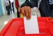 Rached Ghannouchi n'est plus contre le probable report des élections municipales à mars 2018