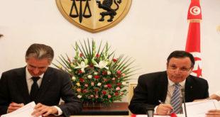 Tunisie-Monaco : développer des créneaux porteurs pour renforcer la coopération bilatérale
