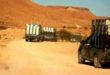 Tunisie : Plus de 90 opérations de contrebande déjouées entre le 10 et le 16 septembre