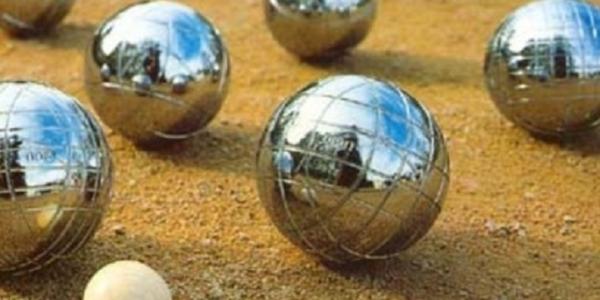 Boule(championnat du monde a Casa): Achraf Zouaoui en demi finale