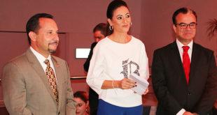 CEED Tunisie :La Cérémonie officielle de remise de diplômes aux jeunes entrepreneurs