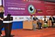 Festival Euro-méditerranéen de la santé visuelle à Gabès du 11 au 15 octobre 2017