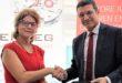 La Fondation Agir Contre l'Exclusion «FACE  Tunisie» et Vermeg signent une convention de partenariat