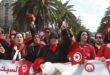 Diagnostic de terrain sur la participation des femmes en politique à Monastir et Sousse