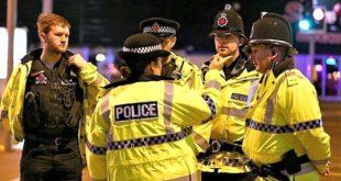 Attentat dans le métro de Londres : la police annonce une arrestation «importante»