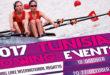 Aviron: championnats arabe et africain (Tunis 20-28 octobre)