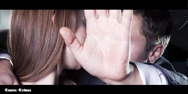 Affaire du Bisou : non-lieu pour l'atteinte aux bonnes mœurs et une peine de prison réduite pour l'agression