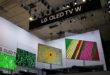 IFA 2017 : Le partenariat TV entre LG, Dolby et Technicolor est sous les feux des projecteurs !