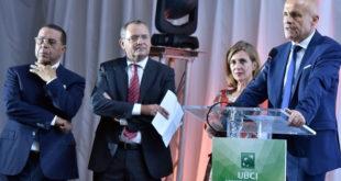 L'UBCI convie ses principaux clients à son rendez-vous annuel dans les Jardins de Dar Kamilia