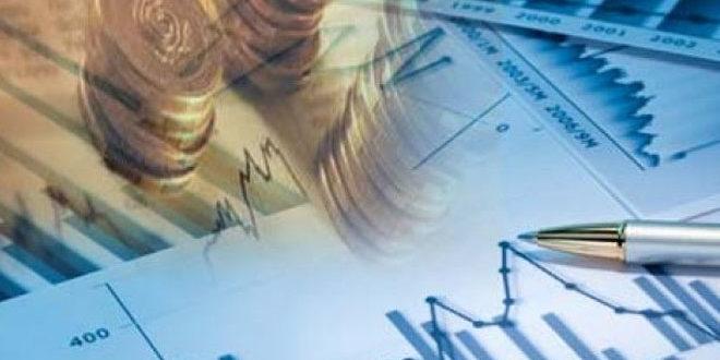 Le budget de l'Etat pour l'année 2018 s'élève à 35,8 milliards et 851 millions de dinars (MD), soit une hausse de 4,3% par rapport au budget de 2017