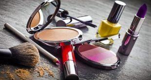 La Chambre Syndicale Parfumerie et Cosmétiques (Projet de Loi de Finances) : Le secteur de la Parfumerie et de la Cosmétique menacé