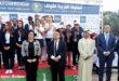 Championnat Arabe de Golf (Dames juniors et cadets) : un bilan en faveur du Maroc et des juniors tunisiens qualifiés d'or massif