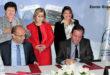 L'OACA opte pour une application mobile implémentée par Orange Tunisie qui regroupe toutes les infos relatives aux «Aéroports de Tunisie»