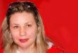 ARP : les larmes aux yeux, une députée annonce qu'elle a été menacée en voulant évoquer un dossier de corruption