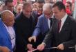 KIA s'installe au Kairouan :Ouverture de la 15ème agence