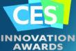 LG honoré aux prix d'innovation du CES 2018
