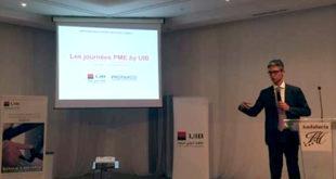 L'UIB et PROPARCO partenaires privilégiés des Petites et Moyennes Entreprises