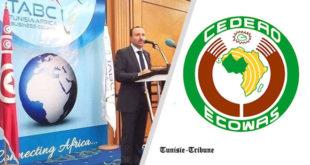 TABC, vis-à-vis incontournable de la Communauté Economique des états de l'Afrique de l'Ouest (CEDEAO)