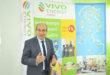 1000 Kelma w Kelma: Vivo Energy Tunisie contribue, à travers la lecture, au développement des générations futures