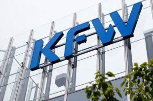 La KfW accorde à la Tunisie une subvention de 20 millions d'euros