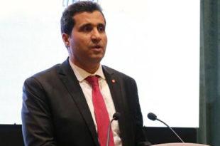 Les avocats de Chawki Tabib et d'Anouar Maarouf déposent une plainte auprès du GTDA